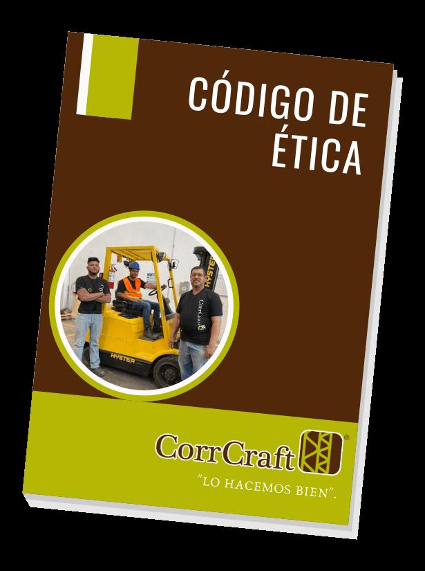 codigo-de-etica-01