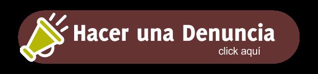 codigo-de-etica-boton-02